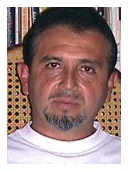 Gonzalo Fragui