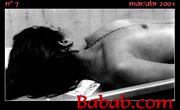 Babab no. 07