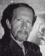 Jaime García Maffla
