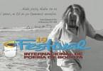 Festival Internacional de Poesía de Bogotá