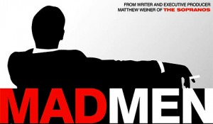 Mad Men - Festival de Montecarlo