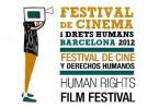 Festival de Cine y Derechos Humanos de Barcelona