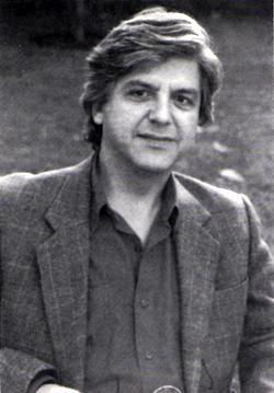 César Cuadra