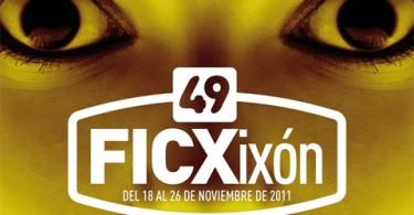 Festival Internacional de Cine de Gijón