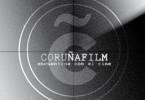 Coruña Film