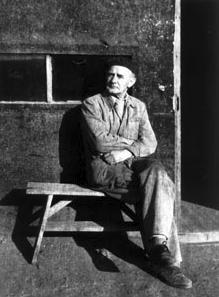 Béla Hamvas