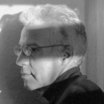 Egberto Almenas