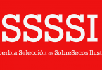 Proyecto SSSSI